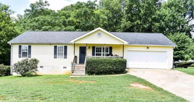 65 Mountain Ln, Covington, GA 30016 - #: 8617531