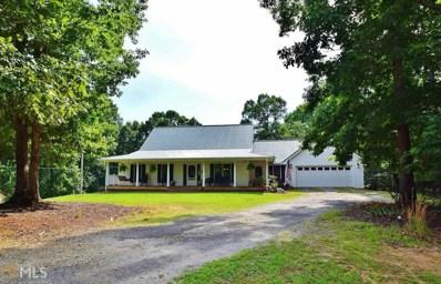 3476 Cook, Gainesville, GA 30506 - #: 8617879