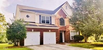 2836 Abbott Lake Rd, Conyers, GA 30094 - MLS#: 8618556