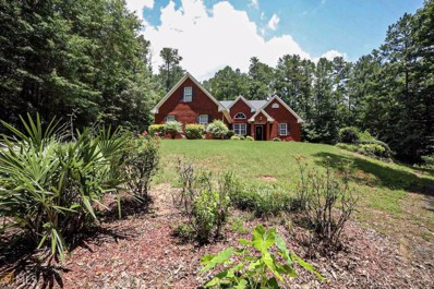 65 Timber Woods Dr, Covington, GA 30016 - #: 8619015