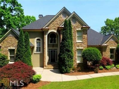 2819 Point Overlook, Gainesville, GA 30501 - MLS#: 8619214