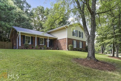 140 Ansley Ct, Roswell, GA 30076 - #: 8619318