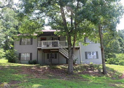 210 Briarpatch Ct, Stockbridge, GA 30281 - #: 8619419