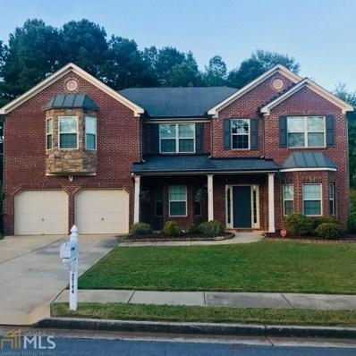 2744 Palmview Ct, Atlanta, GA 30331 - MLS#: 8619455