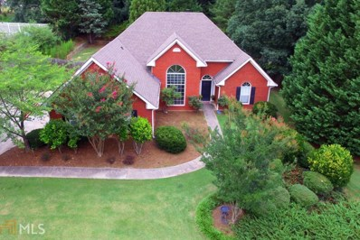 2155 Oakpointe Ct, Buford, GA 30519 - #: 8619631