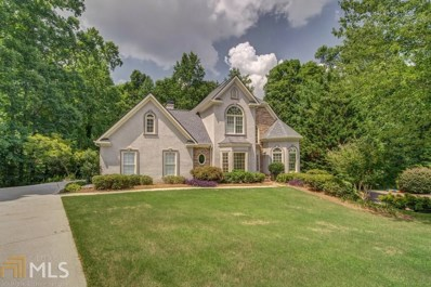 5106 Tallgrass Glen, Kennesaw, GA 30152 - MLS#: 8620061