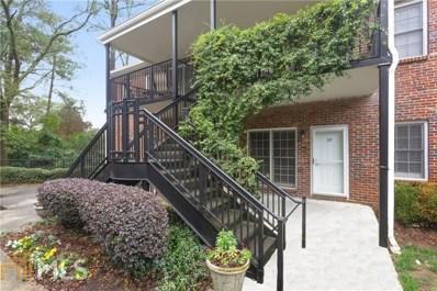 3675 Peachtree Rd, Atlanta, GA 30319 - MLS#: 8620221