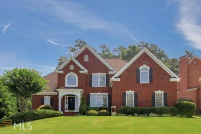 992 Thousand Oaks Bnd, Kennesaw, GA 30152 - MLS#: 8620637