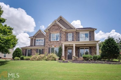 4065 Preserve Crossing Ln, Cumming, GA 30040 - #: 8621875