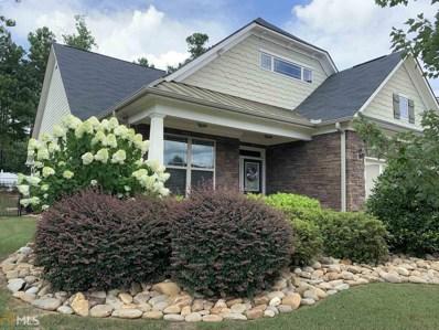 225 Granite Way, Newnan, GA 30265 - MLS#: 8621935