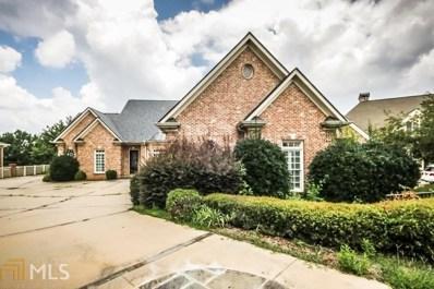 2743 High Vista Point, Gainesville, GA 30501 - MLS#: 8622012