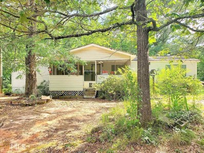 66 Buck Creek Rd, Griffin, GA 30224 - #: 8622070