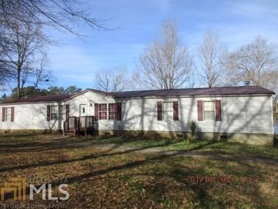 133 Garden Ridge Dr, Carrollton, GA 30116 - #: 8622749