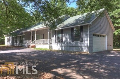 288 Winding Stream Trl, Hampton, GA 30228 - #: 8622973