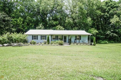 742 Highway 101, Temple, GA 30179 - MLS#: 8622975