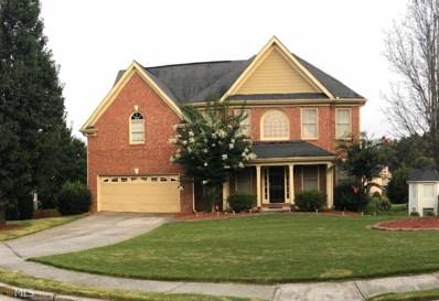 1647 Blue Heron Ct, Lawrenceville, GA 30043 - #: 8623000