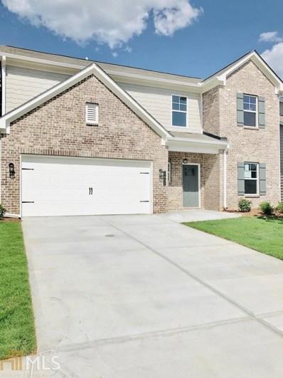 1747 Weatherbrook Cir, Lawrenceville, GA 30043 - #: 8623825