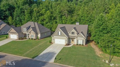 5519 Checkered Spot Dr, Gainesville, GA 30506 - #: 8624017