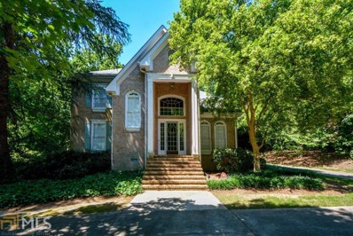 40 Waverly Ln, Winder, GA 30680 - #: 8624234
