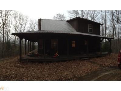 3578 Ga 180, Blairsville, GA 30512 - #: 8626826