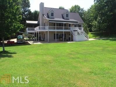 101 Lands Ct, Milledgeville, GA 31061 - #: 8627168