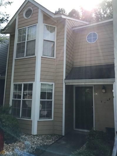 1225 Overton, Lawrenceville, GA 30044 - MLS#: 8627192