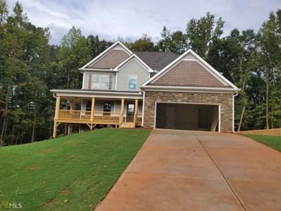 282 Manor Mill, Commerce, GA 30529 - #: 8627284