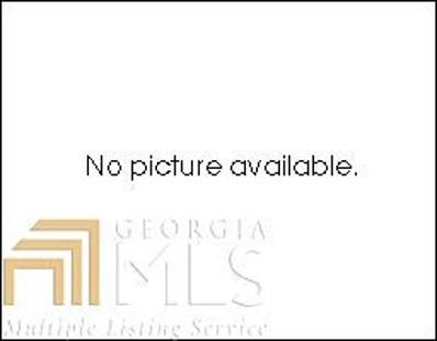 MLS: 8627560