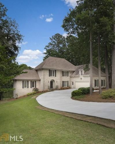 2779 Hawthorne Dr, Atlanta, GA 30345 - #: 8629123