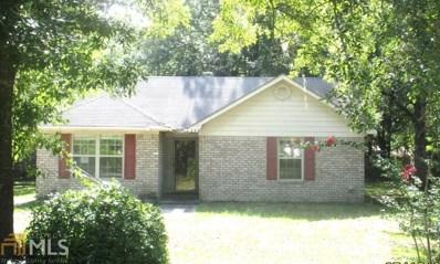 235 Davis St, Hinesville, GA 31313 - #: 8629686