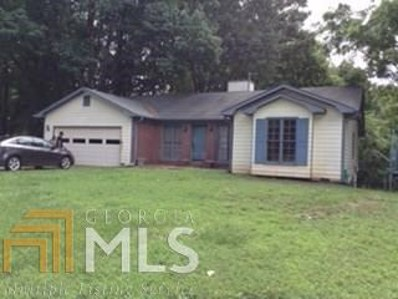 4582 Shiloh Hills Dr, Snellville, GA 30039 - #: 8629721