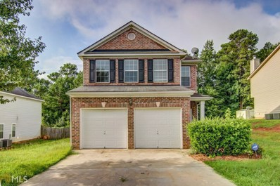 1230 Pebble Rock Rd, Hampton, GA 30228 - #: 8629824