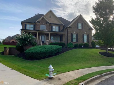 2575 Britt Trail Ct, Lawrenceville, GA 30045 - MLS#: 8629846