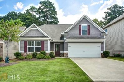 115 Stone Manor Ct, Woodstock, GA 30188 - #: 8630279