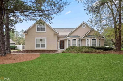110 Acadian Dr, Stockbridge, GA 30281 - #: 8630670