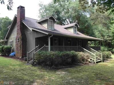 132 Robins Nest, Baldwin, GA 30511 - #: 8630838