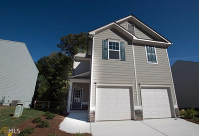 144 Terrace Walk, Woodstock, GA 30189 - MLS#: 8631180