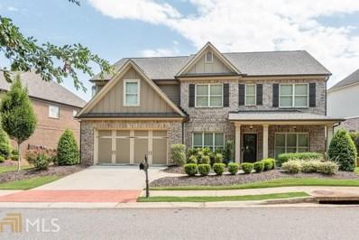 1336 Prince Pl, Watkinsville, GA 30677 - #: 8631956