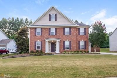 121 Keswick Manor, Tyrone, GA 30290 - #: 8632019