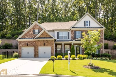 1130 Mosspointe Dr, Roswell, GA 30075 - #: 8632640