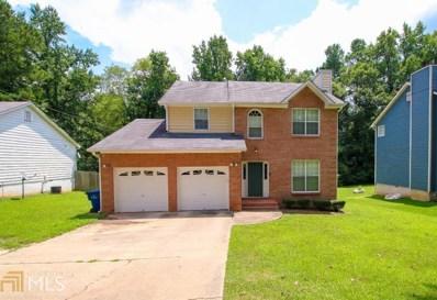 2752 Fairburn Rd, Atlanta, GA 30331 - MLS#: 8632789