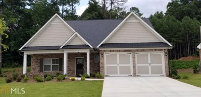 203 Sweetbriar Club Dr, Woodstock, GA 30188 - #: 8633481