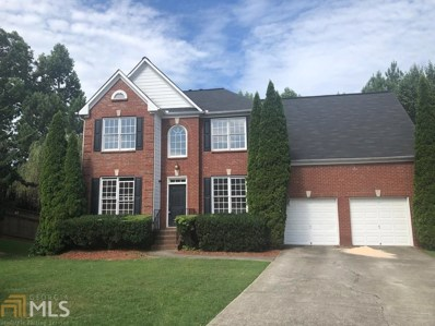 790 Hedgewick Trl, Johns Creek, GA 30022 - #: 8633687