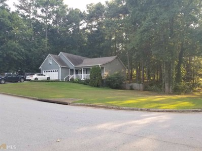 1200 Wellspring Way, Conyers, GA 30094 - MLS#: 8633695