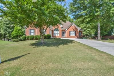 510 Mary Margaret Walk, Loganville, GA 30052 - #: 8633702