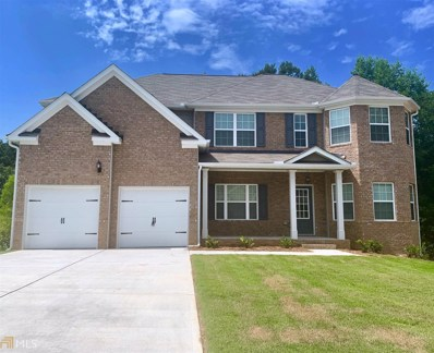 1704 Gallup Dr, Stockbridge, GA 30281 - MLS#: 8634267