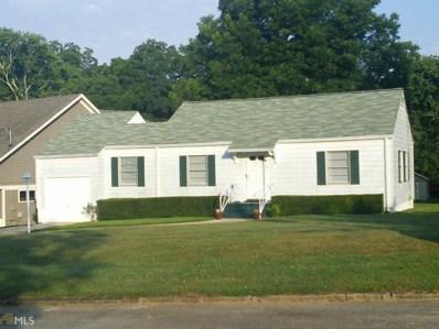 430 Pensdale Rd, Decatur, GA 30030 - #: 8634528
