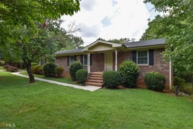 179 Tara Way, Athens, GA 30606 - #: 8634926