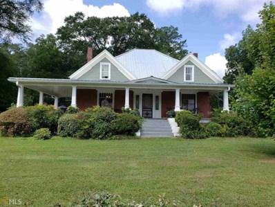 31 Otis St, Temple, GA 30179 - #: 8634996