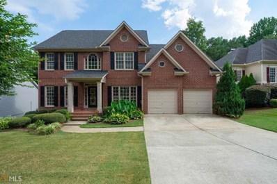 118 Brightwater Dr, Dallas, GA 30157 - #: 8635142